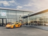 Pfaff Automotive Partners now sells, leases and services a full range of vehicles, from exotics to upscale to traditional brands, as well as trucks and motorcycles | Photos Courtesy Of Pfaff Automotive Partners