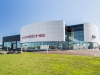 With dealerships in Vancouver, Calgary, Toronto, London, Guelph and Montreal, Pfaff Automotive Partners now employs more than 950 people  and recently opened a fourth Porsche dealership in Ontario, serving the Markham area | Photos Courtesy Of Pfaff Automotive Partners