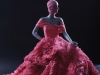 christian siriano-Dresses to Dream About 5