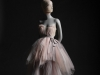 christian siriano-Dresses to Dream About 4