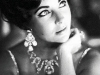 Elizabeth Taylor will bring her legendary passion for jewelry to the public via an exclusive partnership with Jack and Monty Abramov of Mirabelle Luxury Concepts in Los Angeles, California, it was announced today. Under the terms of the agreement, Mirabelle and its subsidiary, Techline, will become a new entity, House of Taylor Jewelry.