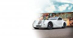 Aero Supersport Classic