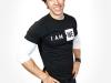 Craig Kielburger, Founder of We Charity