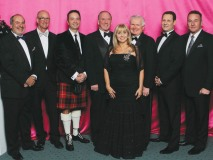 crystal-ball-honourary-chairs-and-rftr-founder-donna-trella_gallery