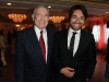 dan rather and jian ghomeshi