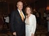 jim treliving and sandi treliving