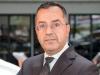 Danny Jamal, General Manager at Ken Shaw Lexus | Photo courtesy of Ken Shaw Lexus