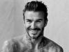 David Beckham House 99