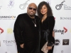 CeeLo Green and Shani James