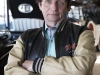 david grainger automotive restorer