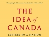 The Idea of Canada: Letters to a Nation by David Johnston
