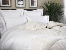 david fine linens duvet bed xl