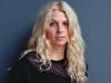 Atelier founder, Abigail Ahern.