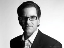 A graduate of Ryerson University's esteemed interior design program, Brian Gluckstein has risen to become one of Canada's leading designers.  As principal of Gluckstein Design Planning Inc., his diverse portfolio includes high-profile projects like the Four Seasons Hotel Toronto, One St. Thomas Condominiums, the Windsor Arms Hotel and  133 Hazelton Residences.