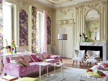 Photo By Designers Guild / ©James Merrell
