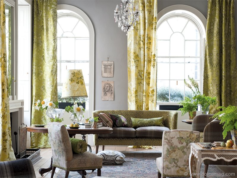 drapes swags regal elegant and long s rare custom how window don for marra treatments