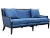 5. Chenaux Classic Sofa