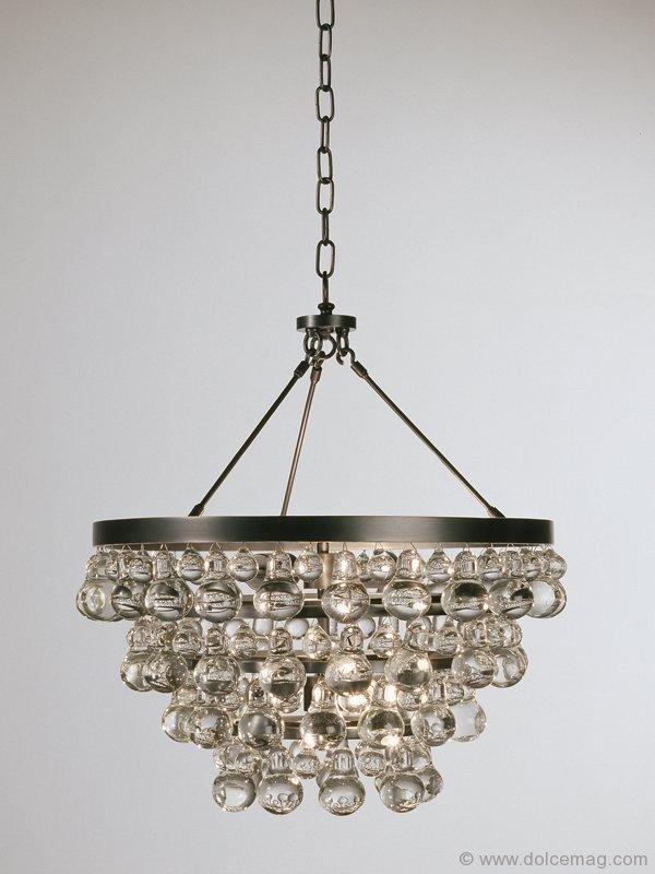 prima lighting woodbridge lighting ideas