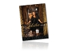 The Seductive Home illustrates Moll Anderson's first-class flair for decorative grace.  www.mollanderson.com