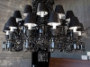 black crystal by philippe starck