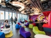 Google Campus Dublin Office by Camenzind Evolution