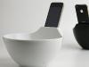 Anti-Lonliness Ramen Bowl by Daisuke Nagatomo