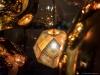 Tom Dixon - Melt  & Etch | Photo credit: Le Studio Luminaires
