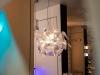 Luceplan - Hope | Photo credit: Le Studio Luminaires