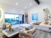 18013 Sea Reef Drive, Pacific Palisades | Listing Price: $4.7 Million