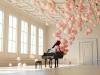 Balloon Concerto
