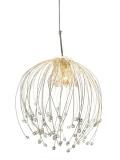 designtime-beadhanginglamp