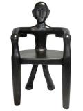 designtime-humanchair