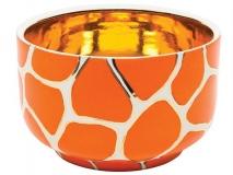 designtime-orange_giraffe_bowl