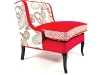 designtime-happychairred
