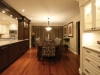 designtime-kitchensdesignplus