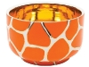 designtime-orange_giraffe_bowl