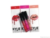5. Kylie: Keeping up with beauty and fashion is something that can be accomplished with Kylie Cosmetics.    Photo courtesy of  Kylie Cosmetics