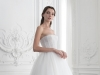 1.  Paolo Sebastian: Be adorned in chic couture with Paolo Sebastian's latest in sensible, innocent wardrobe and design | Photo courtesy of  Paolo Sebastian