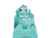 8. Tiffany: Look great, smell fabulous and be part of the it crowds with Tiffany and Co.'s Diamond perfume. | Photo courtesy of  Tiffany and Co.