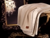 David's Fine Linens is a one-stop shop for luxury linens and accessories, featuring adored brands like Lanerossi, St. Genève, Sferra, Lombarda and more