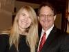Plum Simons and Dr. Jonathan Simons