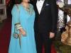 Mala Chopra and Dr. Anil Chopra