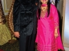 Pradeep Sood and Annu Sood