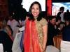 Shraddha Kothari-Walker