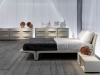 Matteograssi  Bedroom