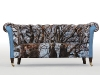 pam weinstock reawaken nature couch