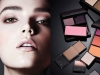 6. Surratt: New York City's top make-up artist Troy Surratt's line of artistic products will allow for the epitome of creative expression | Photos courtesy of Beauty Habit