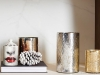 15. KANDL Artistique: Spruce up your home with some delicately designed candles | Photos courtesy of KANDL Artistique