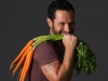 7. Eat healthy and feel great with Miami's Yaniv Cohen, a.k.a. The Spice Detective.