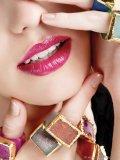 Lolo Jeweles Stone Rings